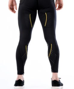 hydraform mens leggings