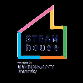Steamhouse